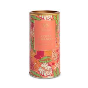 Bilde av Whittard Lychee & Mango Instant Tea