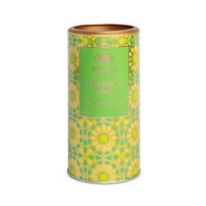 Bilde av Whittard Lemon & Lime Instant Tea