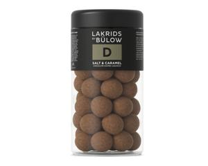 Bilde av Lakrids D - Salt & Caramel stor