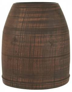 Bilde av Ib Laursen Unika Himalya-vase stor
