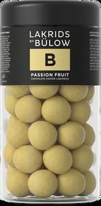 Bilde av Lakrids B - Passion Fruit stor