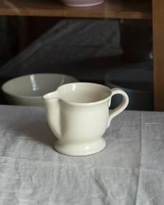 Bilde av Casagent Liten mugge crema