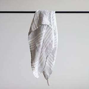 Bilde av Tell me more Angelo kjøkkenhåndkle