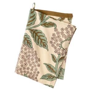 Bilde av Bungalow Elderflower Thyme kjøkkenhåndkle