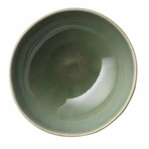 Bilde av Bungalow Jazz mini skål olive