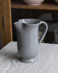 Bilde av Casagent Mugge grigio