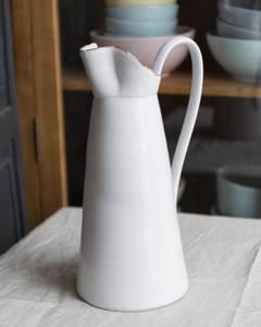 Bilde av Casagent Høy mugge bianco