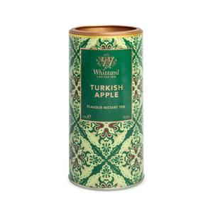 Bilde av Whittard Turkish Apple Instant Tea