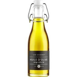 Bilde av Lie Gourmet økologisk olivenolje