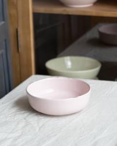 Bilde av Casagent Multiskål rosa