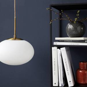 Bilde av House Doctor Opal lampe hvit