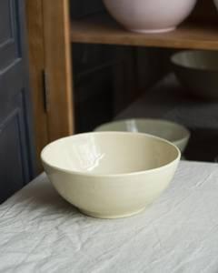 Bilde av Casagent Lav skål crema