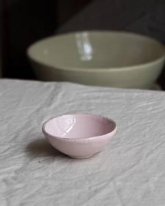 Bilde av Casagent Krydderskål rosa
