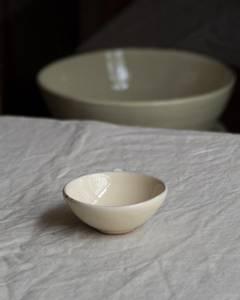 Bilde av Casagent Krydderskål crema