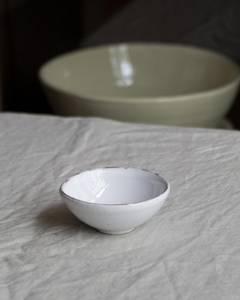 Bilde av Casagent Krydderskål bianco