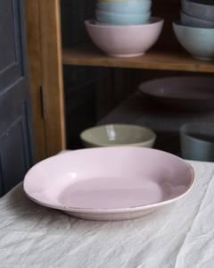 Bilde av Casagent Gourmetfat rosa