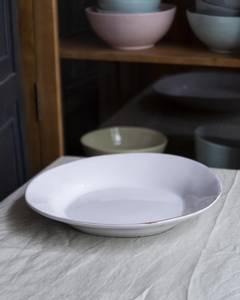 Bilde av Casagent Gourmetfat bianco