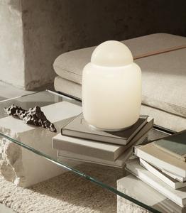 Bilde av ferm LIVING Bell Table Lamp