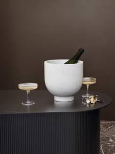 Bilde av ferm LIVING Alza Champagne Cooler
