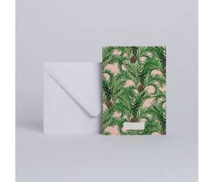Bilde av Season Paper Botanique kort
