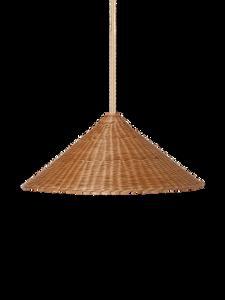 Bilde av ferm LIVING Dou Lampshade 68cm