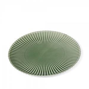 Bilde av Dottir Samsurium Plate green