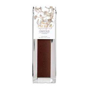 Bilde av Summerbird Amber Noir sjokoladeplate (100g)