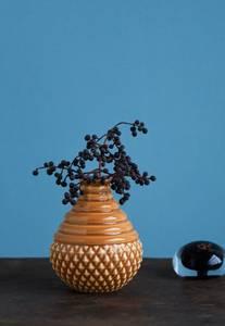 Bilde av Dottir Samsurium Tumbletop caramel