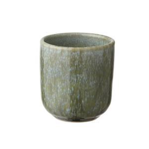 Bilde av Bungalow Jazz kaffekopp herbal
