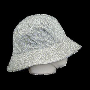 Bilde av Bon Dep Katie and Millie yellow bucket hat