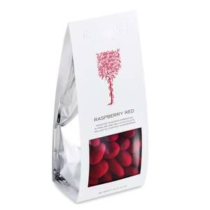 Bilde av Summerbird Raspberry Red mandler