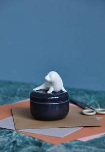 Bilde av Dottir Birthday stories Seal bonbonniere