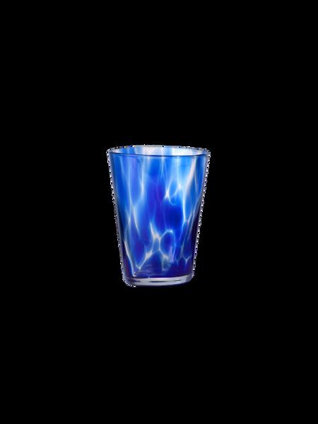 ferm LIVING Casca drikkeglass