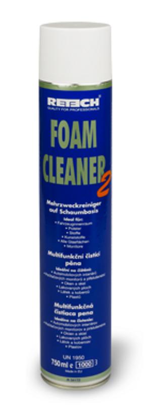 Bilde av Foam cleaner 2