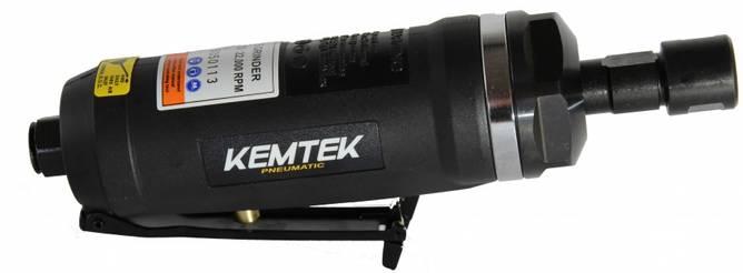 Bilde av Minisliper 6mm Industri 1HP