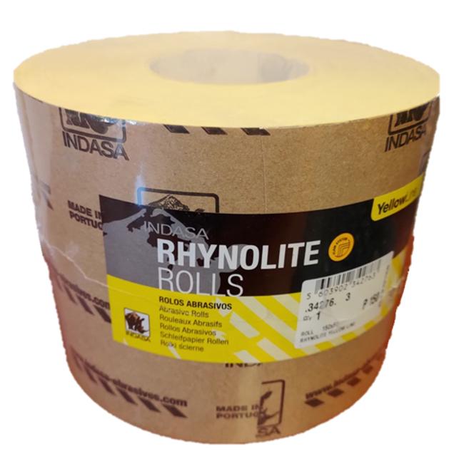Bilde av Rhynolite E 150mmx50m