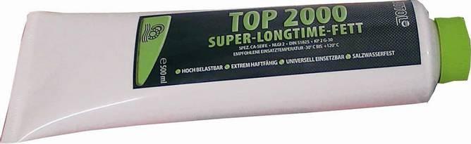 Bilde av Autol TOP 2000 - Tube 500ml