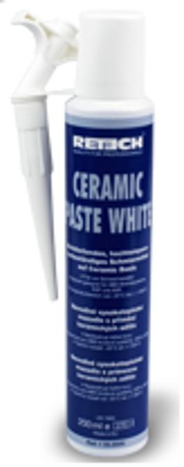Bilde av Ceramic paste white