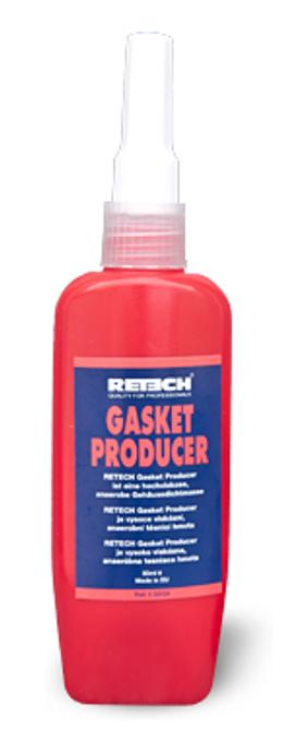 Bilde av Gasket producer