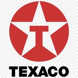 Texaco Smøreolje