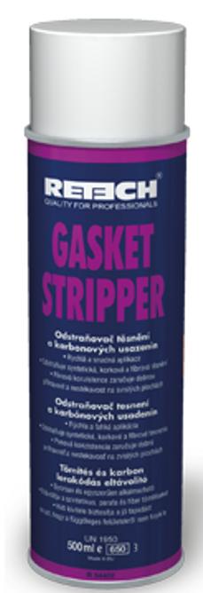 Bilde av Gasket stripper