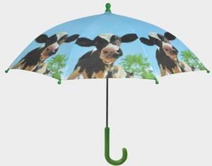 Bilde av Paraply barn Ku (58 cm)