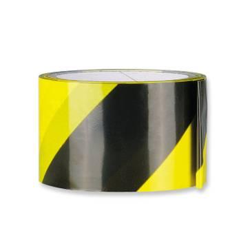 Varsel tape