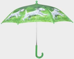 Bilde av Paraply barn Hund A (58 cm)