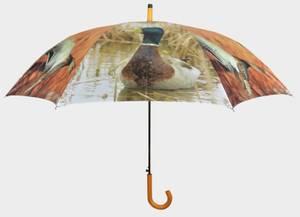 Bilde av Paraply And (Ø120 cm/95 cm)