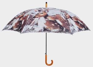 Bilde av Paraply Hjort (Ø120 cm/95 cm) * 1 stk igjen på