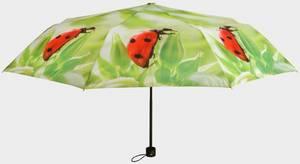 Bilde av Paraply Marihøne