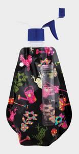 Bilde av Dusjeflaske Sammenleggbar 0,45L C