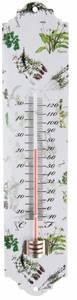 Bilde av Termometer Urter (28 cm)