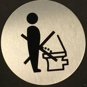 Bilde av WC
